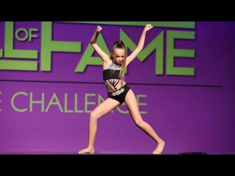Delaney Haye - Shake the Room