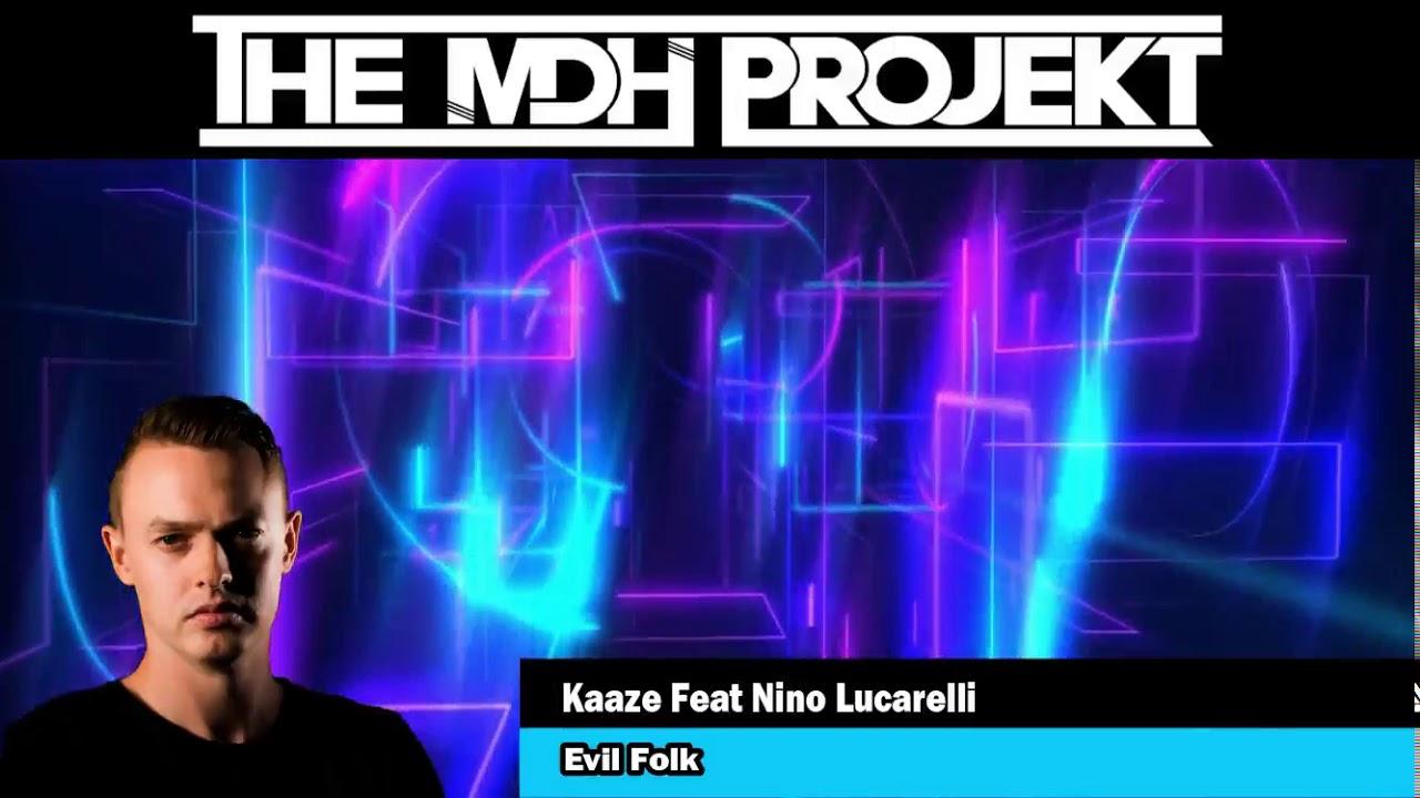 Projekt Radio #1