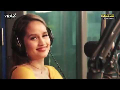 Download Cinta Laura Kiehl - Vida Live On Air Trax Fm Jakarta Mp4 baru