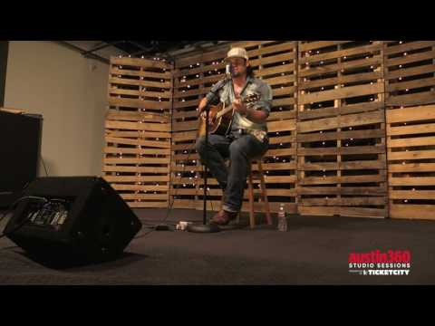 Koe Wetzel -Tell It All Town (Live on Austin360 Studio Sessions)