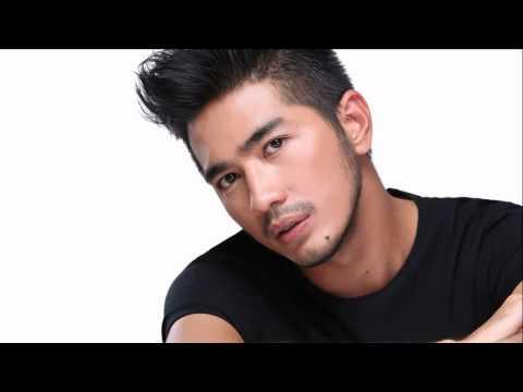 Dafi  Ahmad BBS(Belum Bisa Setia ) Video Lyric Official