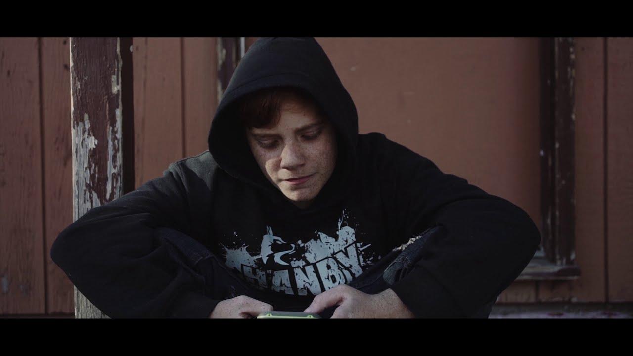 Depression (AF Music Video) - CT Raps & Tami