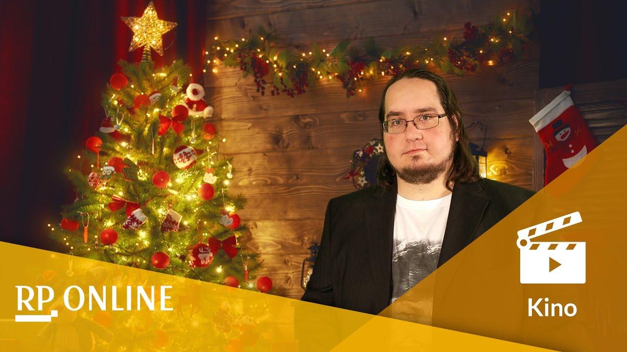 Fernsehprogramm 2019 Weihnachten.Tv Programm An Den Weihnachtsfeiertagen 2016 Fernsehen Tipps Zu