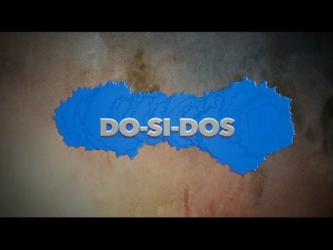 Do-Si-Dos Strain Information