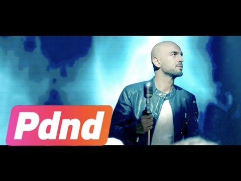 Soner Sarıkabadayı - En iyi Remix seçme Şarkıları bir arada 2013-2014