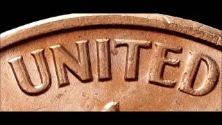 Top 5 1960-69 Lincoln Cent varieties to coin search for