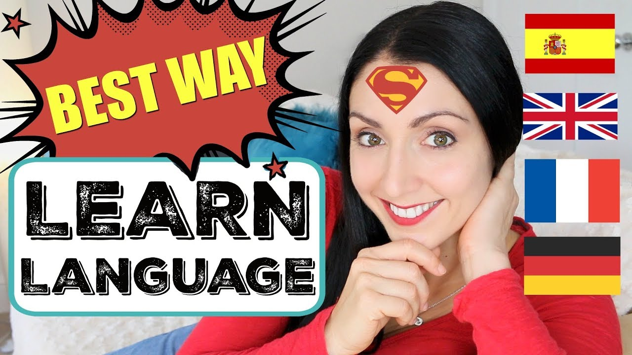 The Best Way to Learn a Language: What the Science Says ...