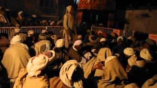 Meena - Gurjar Goth (मीणा - गुर्जर गोठ )