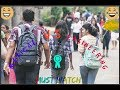 Medical Vs Engineering |Funny videos- Videos bazar