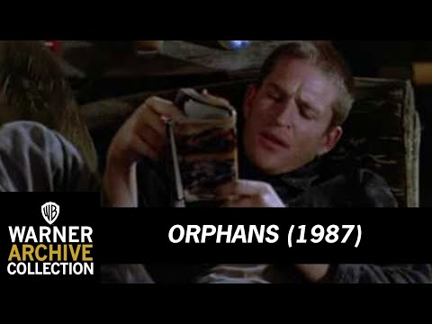 Orphans (Preview Clip)