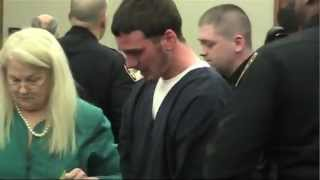 2 men held without bail in fatal West Warwick dispute