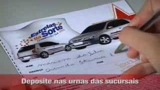 Studio da Voz - Filme VT Jornal Cruzeiro do Sul