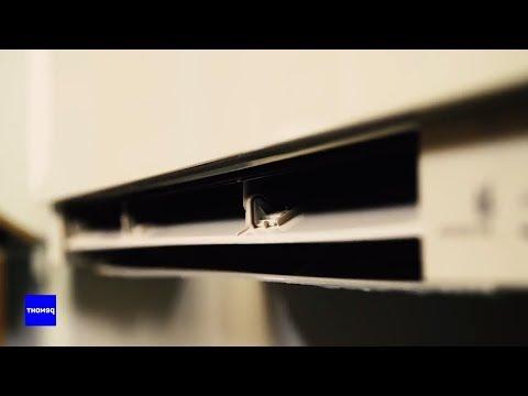 Как выбрать кондиционер для квартиры | #РемонтВДеталях