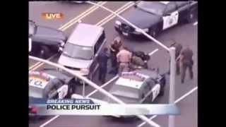 المرأة الشجاعة عالميا | شاهد ماذا تفعل بالشرطة