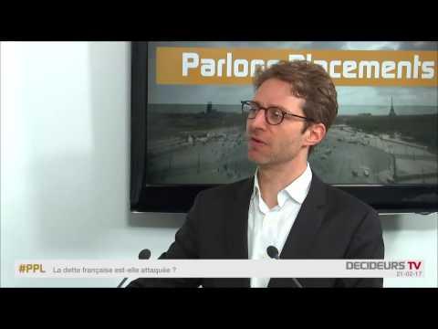 Assurance-Vie : Les Français sont-ils prêts à prendre plus de risques financiers ?