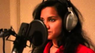Download Video Sun raha hai na tu - REBEKA  (cover) MP3 3GP MP4