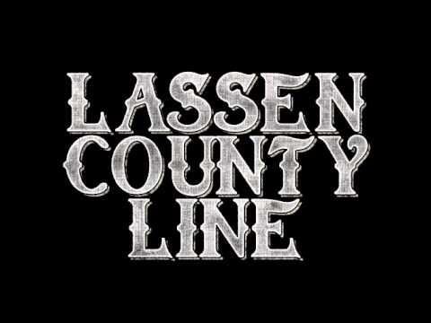 Lassen County Line
