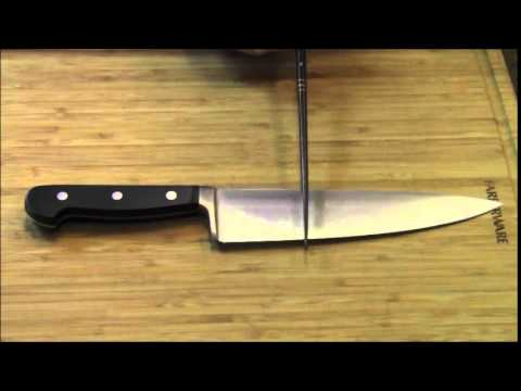 Knife Sharpening Knife Anatomy European Kitchen Knives Japanese Kitchen Knives