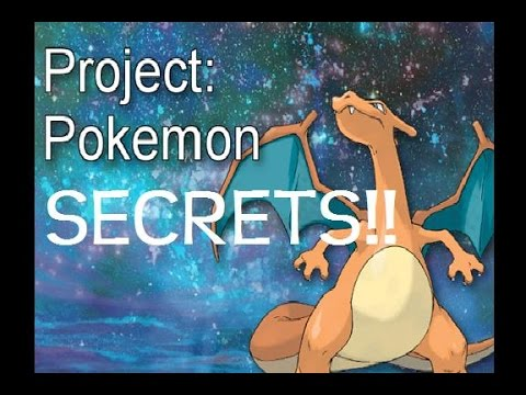 Roblox Project Pokemon 3 Secret rooms?! Shiny Mewtwo give away!?!