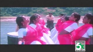 Download lagu Ithazh Senthooram HD Song Rathna Jai soorya MP3