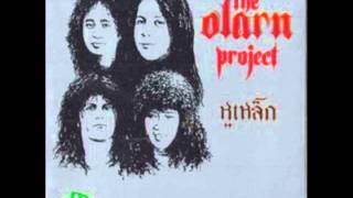 The Olarn Project - เพราะรัก