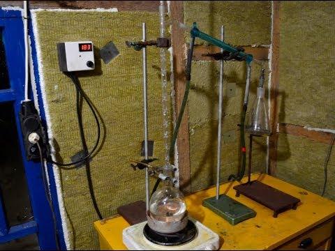 Перегонка водки самогонным аппаратом сколько нужно барботеров в самогонном аппарате