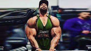 Video Bodybuilding Motivation - The Beast In Me (2017) download MP3, 3GP, MP4, WEBM, AVI, FLV Desember 2017