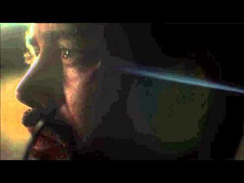 mike alcazaren's PUTI : the movie teaser 1