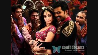 Chellam Vada Chellam Siruthai Tamil Song