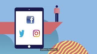 UNESCO MIL CLICKS - Innover avec les médias sociaux