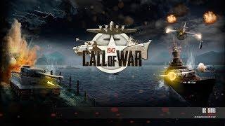 PROASO EN JAPON CALL OF WAR