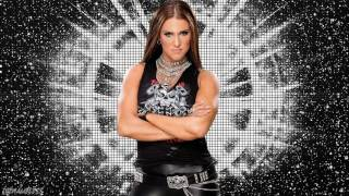 """Download Video WWE: """"Welcome To The Queendom"""" (Stephanie McMahon Theme Song 2017) MP3 3GP MP4"""