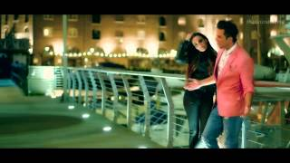 Falak Tu Mera Dil New Song 2013 Official Video