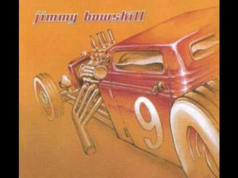 Jimmy Bowskill - Loser