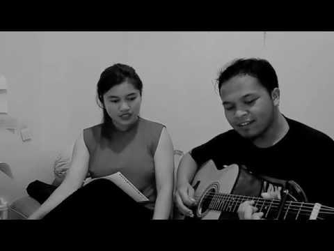 Kita Duana (Akustik) - Plato Ginting ft. Nde Karo - Iseng aja