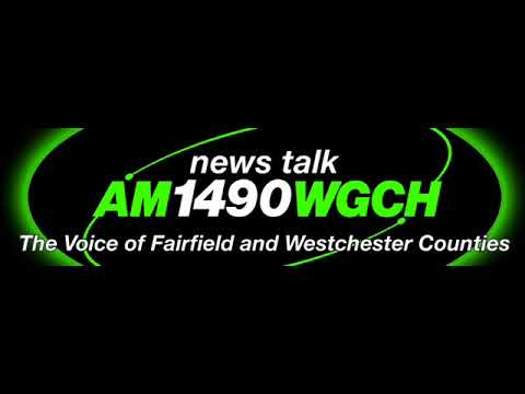 Spotlight on Medicine; WGCH Radio - Greenwich Hospital