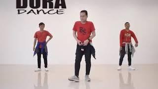Download Mp3 Dura - Dura Dancing With Ordance Choreo By Bambang D'mers