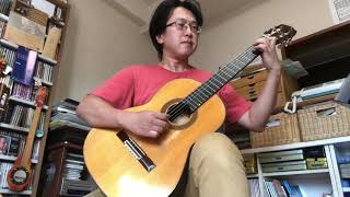 fernando sor Op.35-1