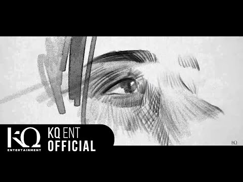 Maddox(마독스) - 'Color Blind' Official MV Teaser