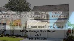 $29 Garage Door Repair Bellmawr NJ (856) 210-2099