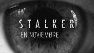Stalker Pupilas