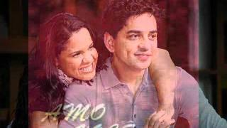 Razão Da Minha Vida   Cassiane e Jairinho   Amo Você Vol. 1 (1995)