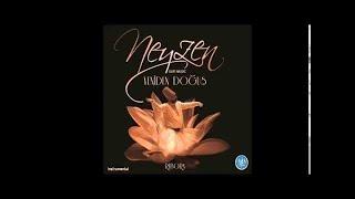 NEYZEN - YENİDEN DOĞUŞ - NİHAVEND İLAHİ 2 ( SUFI MUSIC )