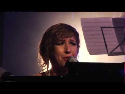 Catherine Major - Le désert des solitudes - EPK