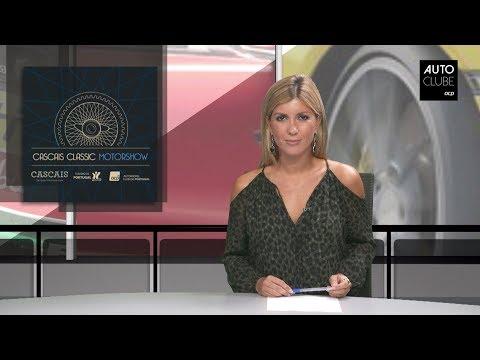 AUTOCLUBE Jornal – 15.09.2017