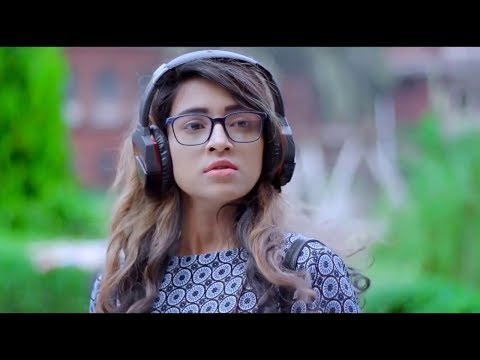 LE CHAK MAIN AA GYA (Full Song) Parmish Verma   Latest Punjabi Songs