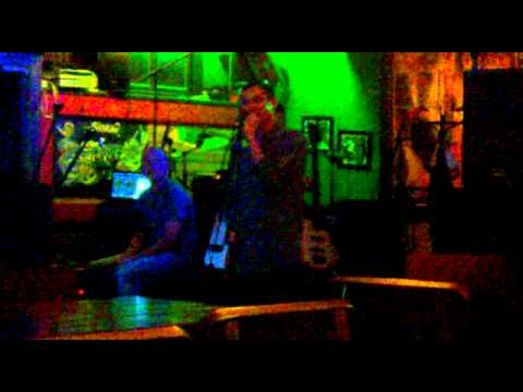 Stave - В основу (live 2011)
