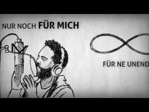 Kopie von ▶ Adel Tawil Lieder Lyric Video