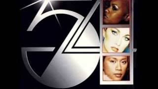 Stars On 54 -  If You Could Read My Mind (Original Version)