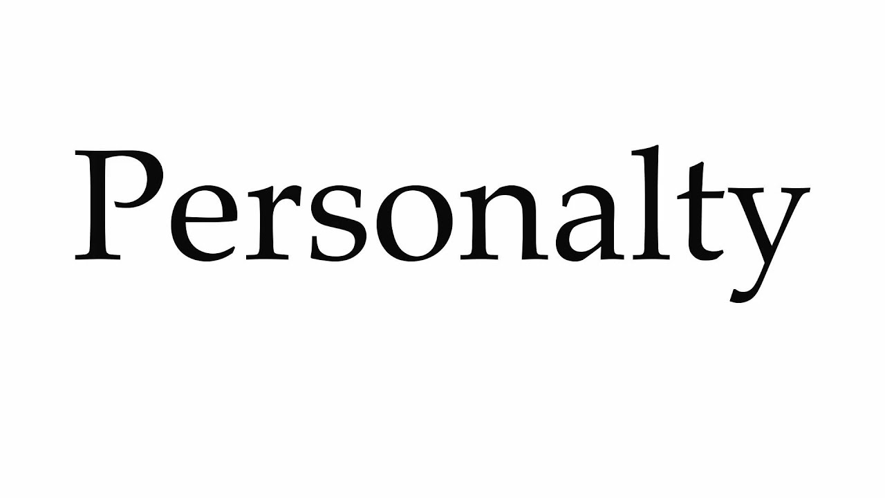 Pure personalty